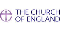Church of England