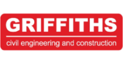 Alun Griffiths (Contractors) Limited