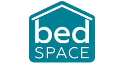 Bedspace