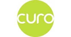 Curo Housing Group