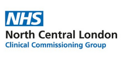 North Central London CCG