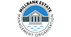 Millbank Estate Management Organisation