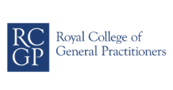 Royal College of General Practicioners
