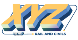 XYZ Rails and Engineering