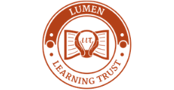 Lumen Learning Trust